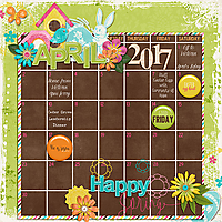 cap_2017Apr_CalendarApril2017_web.jpg
