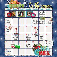 cap_2017Dec_My_Calendar_Dec_2017web.jpg