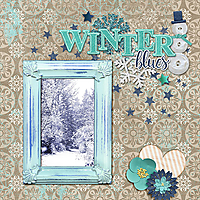 cap_2017Jan_WinterBlues_web.jpg