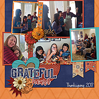 cap_2017NovTemps_Thanksgiving2017L_web_.jpg