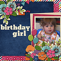 cap_4321temps1-4birthdaygirl.jpg