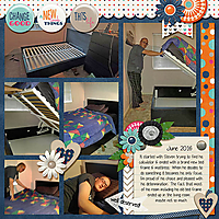 cap_P2014_LifeBeginsNow_BedBuildingR_web_.jpg