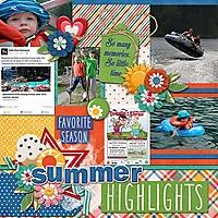 cap_allinayear_SummerHighlights_web_.jpg