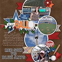 cap_baseball_kelly.jpg