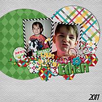 cap_bejollytemps2.jpg