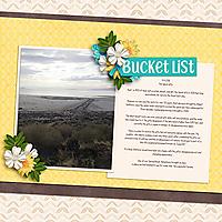 cap_bucketlisttemps3_copy.jpg
