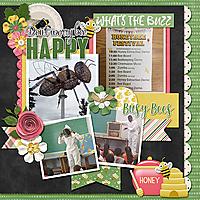 cap_busybees_honeybeecentreRweb.jpg