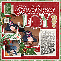 cap_christmasjoy-bundle_1109.jpg