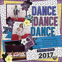 cap_dancethenightaway_altimasport.jpg