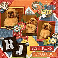 cap_dogslife_RJ2.JPG