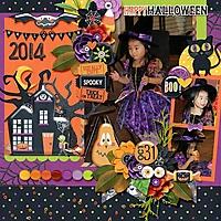 cap_gathertemps3-and-Haunted-Halloween.jpg
