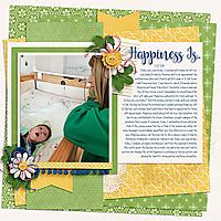 cap_happinessistemps3_copy.jpg