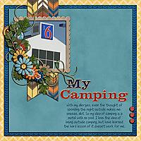 cap_happycampers-copy.jpg