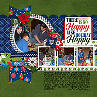 cap_holidayhappy-bundle_1107.jpg