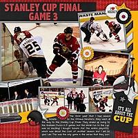 cap_icehockey_kelly.jpg