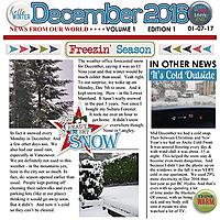 cap_inthenewstemps_winterly_Dec16news_web.jpg