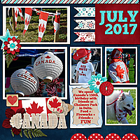 cap_monthliesjul2017_cap_2017Jul_CanadaDay2017web.jpg