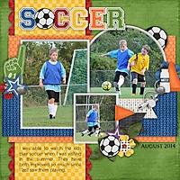 cap_soccertime_kelly.jpg