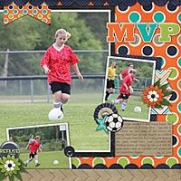 cap_sportsfan_kelly1.jpg
