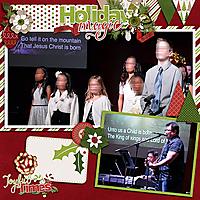 cap_thebigpictemps17_holidaytraditions_ChristmasEveDec2016_web.jpg