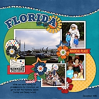 cap_travelogueFlorida_kelly.jpg