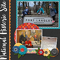 cap_travelogueGA_FortLangley0316web.JPG
