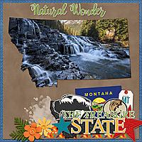 cap_travelogueMT_waterfall_web.jpg