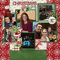 cap_twentyfivetemps_christmasjoy_altimasport.jpg
