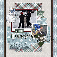 cap_wintersfreezebundle.jpg