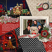 christmas-beauty1.jpg