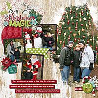 christmas-magic4.jpg