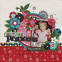 christmas-princess.jpg
