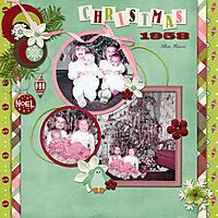 christmas1958.jpg