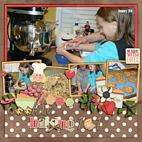 cookie-baking-101.jpg