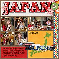 cooking-class-web.jpg