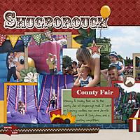 county-fair-left.jpg