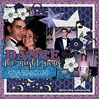 dancethenightawayLO.jpg