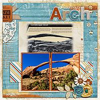 delicate-arch2.jpg