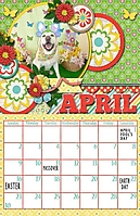 double-calender--april.jpg