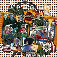 fair-july-2011.jpg