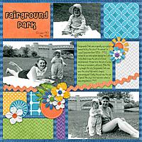 fairground-park.jpg