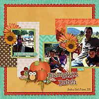 fall-festival1.jpg