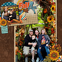 fall-fun-16-left.jpg