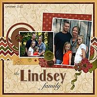 family-pics-web.jpg