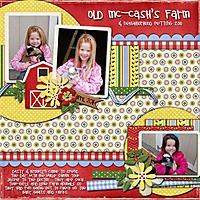 farm_day_edited-1.jpg