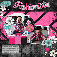 fashionist1.jpg