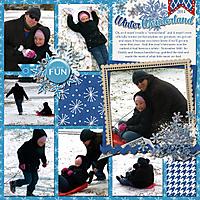 first_snow_14.jpg