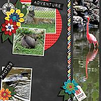 flamingo-gardens-critters2.jpg
