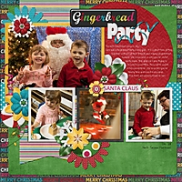 gingerbread_party_2011_600_x_600_.jpg