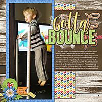 gotta-bounce1.jpg